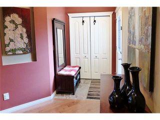 Photo 3: 258 AUBURN BAY Boulevard SE in Calgary: Auburn Bay House for sale : MLS®# C4061505