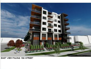Photo 2: 10515 138 Street in Surrey: Whalley Land for sale (North Surrey)  : MLS®# R2584959