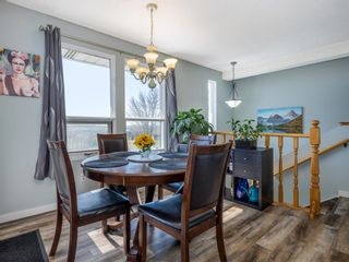 Photo 7: 103 544 Blackthorn Road NE in Calgary: Thorncliffe Row/Townhouse for sale : MLS®# A1096469
