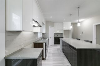 Photo 5: 4506 49 Avenue: Beaumont House for sale : MLS®# E4232178
