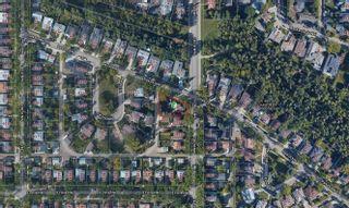 Photo 3: 9324 146 Street in Edmonton: Zone 10 House for sale : MLS®# E4263359