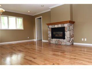 """Photo 5: 5763 17A Avenue in Tsawwassen: Beach Grove House for sale in """"BEACH GROVE"""" : MLS®# V832133"""