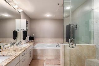 Photo 26: #1701 1152 SUNSET Drive, in KELOWNA: Condo for sale : MLS®# 10239037