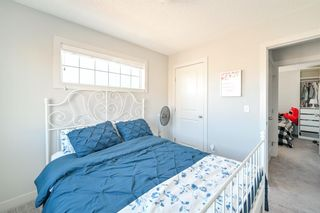 Photo 15: 870 Nolan Hill Boulevard NW in Calgary: Nolan Hill Row/Townhouse for sale : MLS®# A1096293