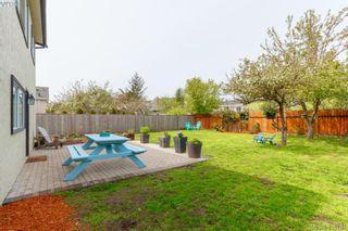 Photo 3: 2222 Bowker Ave in VICTORIA: OB North Oak Bay House for sale (Oak Bay)  : MLS®# 823436