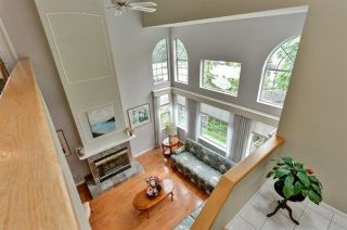 Photo 3: 1274 GATEWAY PLACE in Port Coquitlam: Citadel PQ House for sale : MLS®# R2170176