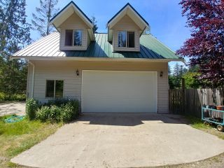 Photo 54: 404 Whaletown Rd in CORTES ISLAND: Isl Cortes Island House for sale (Islands)  : MLS®# 843159