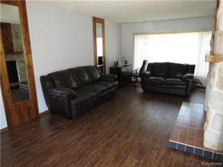 Photo 2: 59153 PLEASANT Road South in ANOLA: Anola / Dugald / Hazelridge / Oakbank / Vivian Residential for sale (Winnipeg area)  : MLS®# 1419953