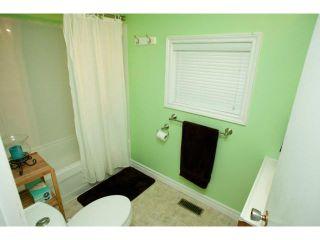 Photo 15: 55 Berrydale Avenue in WINNIPEG: St Vital Residential for sale (South East Winnipeg)  : MLS®# 1303750