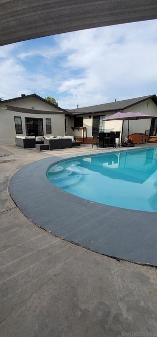 Photo 50: SPRING VALLEY House for sale : 4 bedrooms : 10067 Diversion Dr