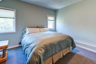 Photo 40: 22 RAVINE Drive: Devon House for sale : MLS®# E4252679