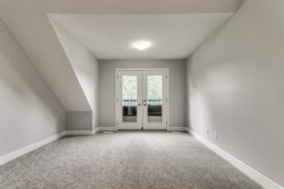 Photo 14: 2 2120 35 Avenue SW in Calgary: Altadore Row/Townhouse for sale : MLS®# C4285073