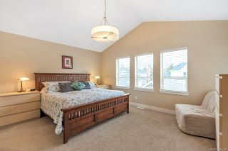 """Photo 15: 17309 3A Avenue in Surrey: Pacific Douglas House for sale in """"SUMMERFIELD"""" (South Surrey White Rock)  : MLS®# R2347272"""