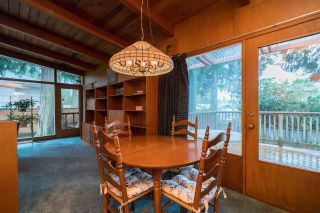 Photo 7: 2289 ROSEWOOD Drive in Abbotsford: Central Abbotsford House for sale : MLS®# R2254098