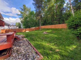 """Photo 37: 1041 STIRLING Drive in Prince George: Highland Park House for sale in """"Highland Park"""" (PG City West (Zone 71))  : MLS®# R2589590"""
