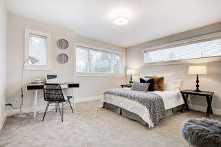 Photo 26: 11196 243B STREET in Maple Ridge: Cottonwood MR House for sale : MLS®# R2536174