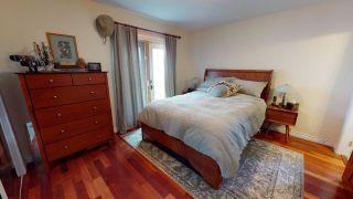 Photo 18: 5978 JADE Road in Fort St. John: Fort St. John - Rural E 100th House for sale (Fort St. John (Zone 60))  : MLS®# R2580860