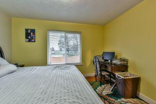 Photo 13: 12390 96 Avenue in Surrey: Cedar Hills House for sale (North Surrey)  : MLS®# R2036172
