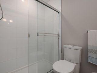 Photo 15: 103 1020 Inverness Rd in : SE Quadra Condo for sale (Saanich East)  : MLS®# 857936