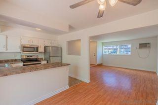 Photo 7: MISSION VALLEY Condo for sale : 2 bedrooms : 8085 Caminito De Pizza #E in San Diego