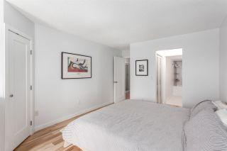 """Photo 13: 311 1125 GILFORD Street in Vancouver: West End VW Condo for sale in """"GILFORD COURT"""" (Vancouver West)  : MLS®# R2158681"""