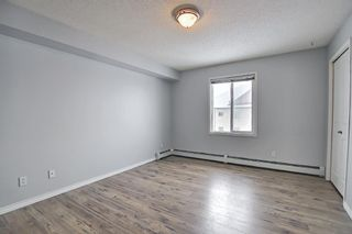 Photo 32: 7402 304 MacKenzie Way SW: Airdrie Apartment for sale : MLS®# A1081028