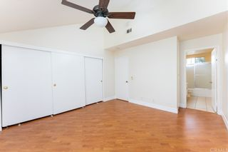 Photo 14: 24415 Kingston Court in Laguna Hills: Residential for sale (S2 - Laguna Hills)  : MLS®# OC21198244
