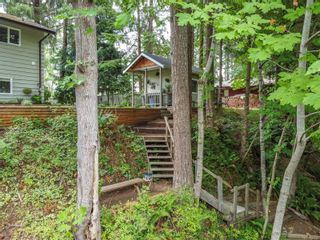 Photo 75: 2211 Steelhead Rd in : CR Campbell River North House for sale (Campbell River)  : MLS®# 884525