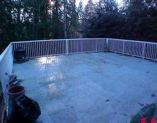 Photo 5: 14906 GLEN AVON DR in Surrey: Bolivar Heights House for sale (North Surrey)  : MLS®# F2602259
