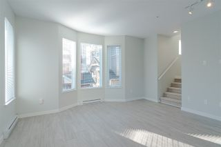 """Photo 7: 74 8138 204 Street in Langley: Willoughby Heights Townhouse for sale in """"Ashbury + Oak"""" : MLS®# R2437286"""
