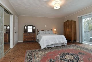 Photo 16: 48 S Main Street in East Luther Grand Valley: Grand Valley Property for sale : MLS®# X5304509