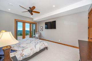 Photo 26: 4335 Goldstream Heights Dr in Shawnigan Lake: ML Shawnigan House for sale (Malahat & Area)  : MLS®# 887661
