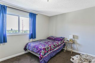 Photo 29: 232 Everbrook Way SW in Calgary: Evergreen Detached for sale : MLS®# A1143698