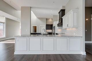 Photo 15: 1002 10108 125 Street in Edmonton: Zone 07 Condo for sale : MLS®# E4260542