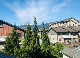 """Photo 28: 201 1174 WINGTIP Place in Squamish: Downtown SQ Townhouse for sale in """"EAGLEWIND TALON CARRIAGE TOWNHOMES"""" : MLS®# R2624425"""