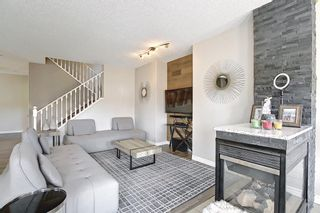 Photo 6: 143 Evanston View NW in Calgary: Evanston Detached for sale : MLS®# A1122212