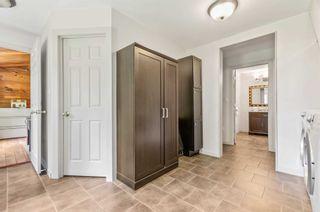 Photo 26: 4445 Concession 8 Road in Clarington: Rural Clarington House (Bungaloft) for sale : MLS®# E5260121