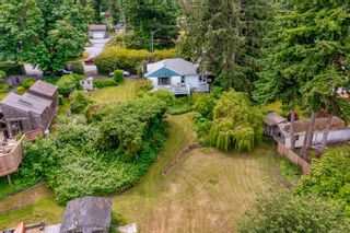 Photo 37: 3508 S Island Hwy in Courtenay: CV Courtenay South House for sale (Comox Valley)  : MLS®# 888292
