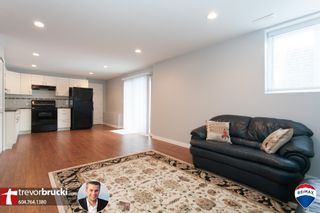 Photo 34: 15477 34a Avenue in Surrey: Morgan Creek House for sale (South Surrey White Rock)  : MLS®# R2243082