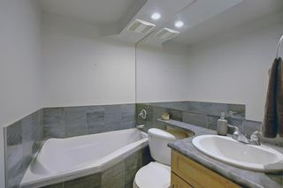 Photo 27: 405 1225 15 Avenue SW in Calgary: Beltline Apartment for sale : MLS®# A1100145