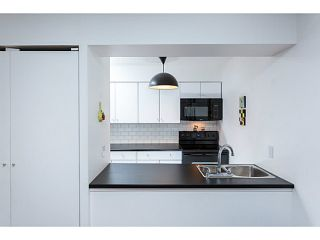 Photo 26: # 601 1108 NICOLA ST in Vancouver: West End VW Condo for sale (Vancouver West)  : MLS®# V1112972