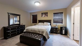 Photo 9: 7565 STILLWATER Crescent in Prince George: Lower College House for sale (PG City South (Zone 74))  : MLS®# R2443988