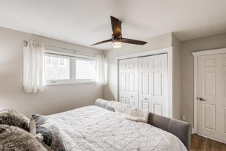 Photo 17: 104 Westwood Drive SW in Calgary: Westgate Detached for sale : MLS®# A1127082