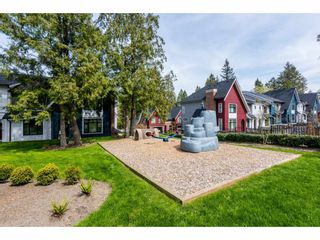 """Photo 17: 95 15677 28 Avenue in Surrey: Grandview Surrey Townhouse for sale in """"Hyde Park"""" (South Surrey White Rock)  : MLS®# R2276361"""