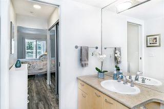 """Photo 18: 205 1011 W KING EDWARD Avenue in Vancouver: Shaughnessy Condo for sale in """"Lord Shaughessy"""" (Vancouver West)  : MLS®# R2473523"""