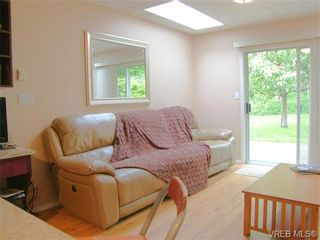 Photo 11: 6772 Rhodonite Dr in SOOKE: Sk Broomhill House for sale (Sooke)  : MLS®# 642199