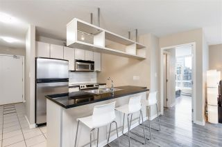 "Photo 15: 1910 1082 SEYMOUR Street in Vancouver: Downtown VW Condo for sale in ""Freesia"" (Vancouver West)  : MLS®# R2539788"