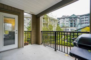 """Photo 29: 212 9283 GOVERNMENT Street in Burnaby: Government Road Condo for sale in """"Sandlewood"""" (Burnaby North)  : MLS®# R2623038"""