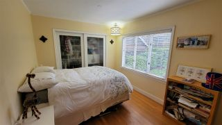 Photo 18: 3536 W 14TH Avenue in Vancouver: Kitsilano House for sale (Vancouver West)  : MLS®# R2559657