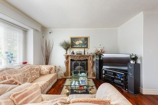 Photo 11: 1505 W 62ND Avenue in Vancouver: South Granville House for sale (Vancouver West)  : MLS®# R2582528